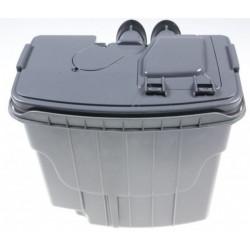 Rezervor aspirator ZELMER model ZVC762ZK, ZVC762SP