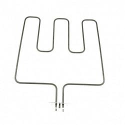 Rezistenta inferioara cuptor electric Beko, 1300W