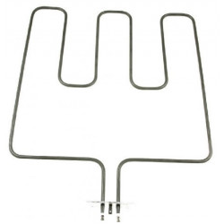 Rezistenta inferioara cuptor electric Beko CIM306000TX