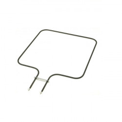 Rezistenta inferioara cuptor electric Ikea
