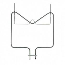 Rezistenta inferioara cuptor Whirlpool AKS Originala