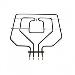 Rezistenta superioara cuptor electric Siemens, 2800W