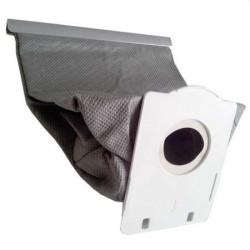 Sac aspirator PHILIPS FC8130, FC 8130 reutilizabil textil