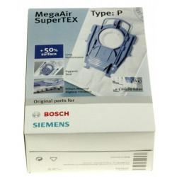 Saci aspirator Bosch BSG81466/14