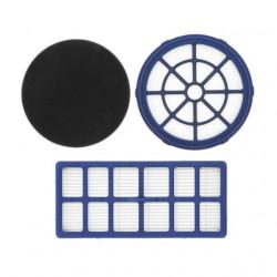 Set filtre aspirator Hoover