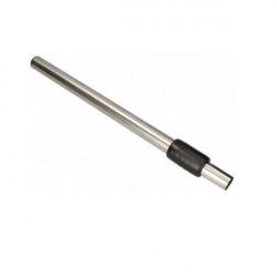Tub telescopic aspirator Bosch, Zelmer