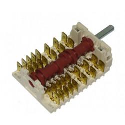 Comutator cuptor electric HANSA 1132.3MSYX BOEI64010030 28165374205713
