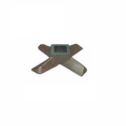 Cutit masina de tocat carne Bosch MFW45020