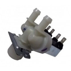 Electrovalva masina de spalat Gorenje WA 50105