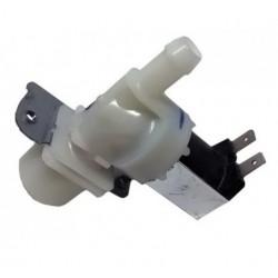 Electrovalva masina de spalat Indesit WG630