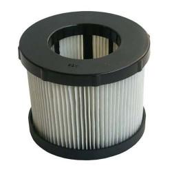 Filtru hepa aspirator BLACK & DECKER BLACK DIAMOND VO1810