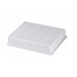 Filtru hepa aspirator SAMSUNG VCC44E0S3B