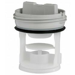Filtru pompa masina de spalat FINLUX