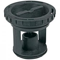 Filtru pompa masina de spalat GORENJE WA982
