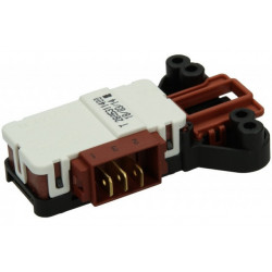 Inchizator usa hublou masina de spalat Arctic BE1200A+ 7127781600 Original