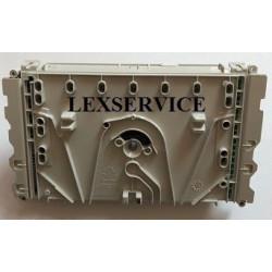 Modul electronic masina de spalat Whirlpool 481221470029