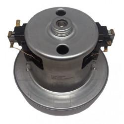 Motor aspirator 1200W
