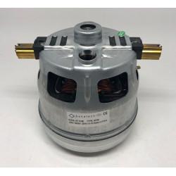 Motor aspirator BOSCH BGL3A117/01