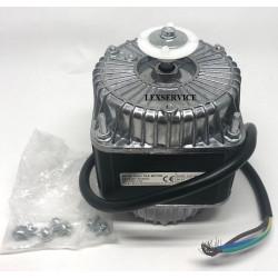 Motor ventilator combina frigorifica 16W