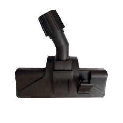 Perie aspirator pentru parchet si gresie, universala, reglabila intre 30MM si 38MM diametru teava