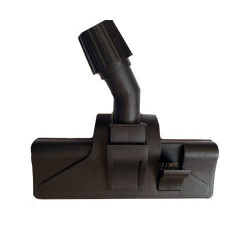 Perie aspirator universala, reglabila intre 30MM si 38MM diametru teava