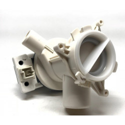 Pompa masina de spalat Arctic AFD8201A, AFD8201A+++