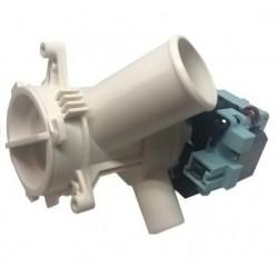 Pompa masina de spalat Arctic B800TA, B 800 TA
