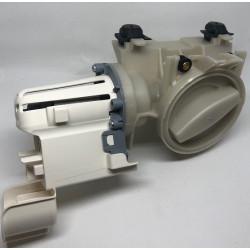 Pompa masina de spalat WHIRLPOOL AWM 9110 BS 857008401400