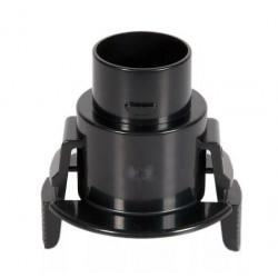 Racord furtun aspirator Samsung