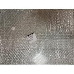 Raft de sticla C00374838 pentru combina frigorifica HOTPOINT-ARISTON XH9T2ZCOJZHX 869990894090 34894090100