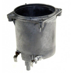 Rezistenta boiler cafetiera, expresor DE LONGHI model BCO120