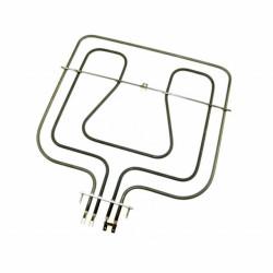 Rezistenta superioara cuptor electric Electrolux