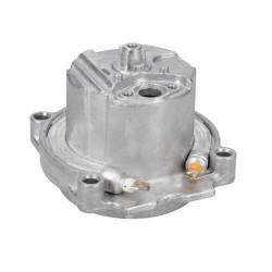 SAECO HD8425 TERMOBLOC SUPERIOR BOILER ESPRESSOR SAECO HD8425 Rezistenta boiler