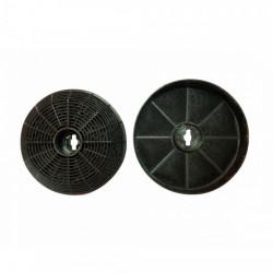 Set filtre carbon hota Gorenje