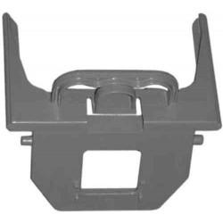 Suport sac aspirator SAMSUNG DJ61-00561B
