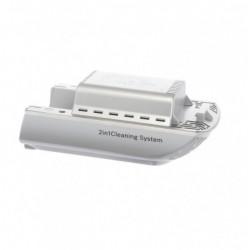 Baterie, Acumulator Aspirator Bosch