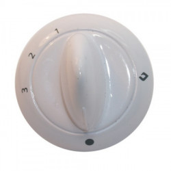 Buton cuptor aragaz Arctic AM 5512 DTTL 775328210