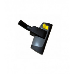 Duza de aspirare umeda si uscata comutabila potrivita pentru aspirator Karcher