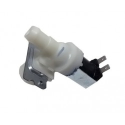 ELECTROVENTIL 1-IESIRE 90° D=15MM