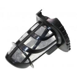 Filtru aspirator Bosch BHN14090, BHN 14090, BHN14090/01