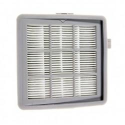 Filtru hepa aspirator GORENJE VCK2303GCY IV VC-T4016 366139 Original