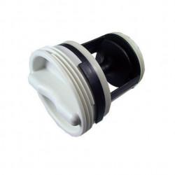 Filtru pompa masina de spalat CANDY CS 1482D3-S 31006965