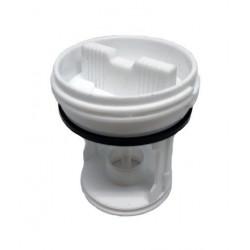 Filtru pompa masina de spalat Indesit