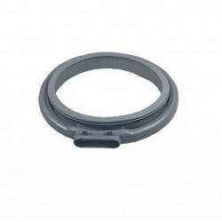 Garnitura usa hublou masina de spalat Whirlpool 482000023456 - Originala Whirlpool