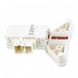 Inchizator electric usa hublou masina de spalat Electrolux Aeg