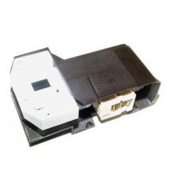 Inchizator hublou masina de spalat Bosch WAE20461BY/01