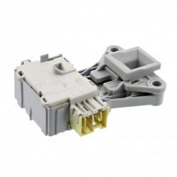 Inchizator hublou masina de spalat Electrolux EWF1286DOW 91491233103 DKS03513