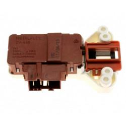 Inchizator hublou masina de spalat FINLUX 10R1 10635295 5300316069