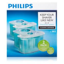 Lotiune de ras Philips JETCLEAN JC302/50 PHILIPS SAECO