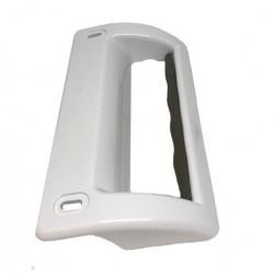 Maner usa frigider Electrolux, Zanussi, Rex 2062404039